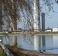 Kraftwerk - panoramio - Immanuel Giel (3).jpg