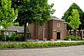 Kraggenburg - Protestantse Kerk 2014 -009.JPG