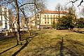 Krankenhaus Dresden-Friedrichstadt 04.JPG