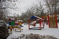 Krasnogorsk-2013 - panoramio (1311).jpg