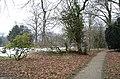 Krefeld, Heilmannshof, Parkanlage, 2013-02 CN-01.jpg