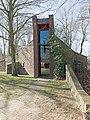 Krefeld Denkmal 960 Autobahnkapelle Geismühle 2.jpg