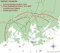 Krepost Sveaborg general plan.png