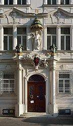 Kreuzherrenhof_Portal_DSC_8914w.jpg