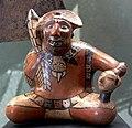 Krieger mit Trophäenkopf Peru Nazca Slg Ebnöther.jpg