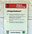 Kriegerdenkmal - panoramio (26).jpg
