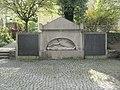 Kriegerdenkmal Obersontheim.jpg