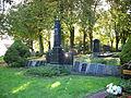 Kriegerdenkmal Saulheim 1914-18 - 1.JPG