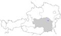Krieglach location.png