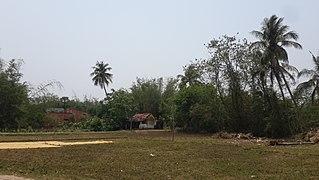 Chanditala I Community development block in West Bengal, India