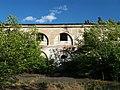 Kriukiv Military Warehouses 24.jpg