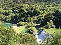 Krka river 2.jpg