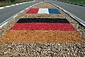 Kroeppen-Flaggen D und F-02-gje.jpg