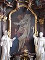 Krombach Altar Loeffelsterz.JPG