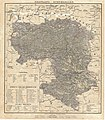 Kronland Steiermark vor 1850.jpg