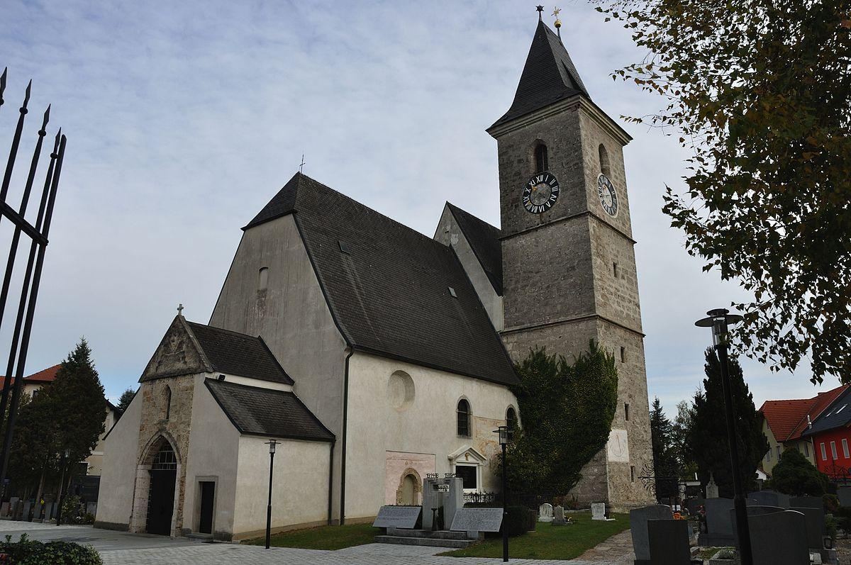 Kronstorf, Austria Parties   Eventbrite