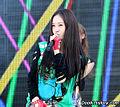 Krystal at the 2012 M SUPER CONCERT08.jpg