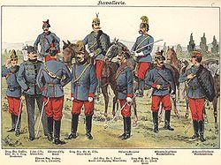 KuK Kavallerie 1898.jpg