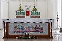 Kuala Lumpur Malaysia Catholic-Church-St-Anthony-03.jpg