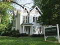 Kuebler House in Tiffin.jpg