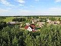 Kuktiškės, Lithuania - panoramio (41).jpg