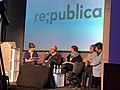Kultur at republica 19-001.jpg