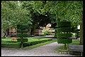 Kulturen - KMB - 16000300030781.jpg