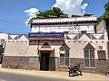 Kumarasamy Nilayam in Karanthai, Thanjavur IMG 20180511 133427748 HDR.jpg