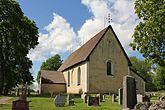 Fil:Kungs-Husby kyrka.jpg