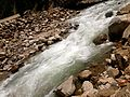 Kunhar River5 Naran Valley.jpg
