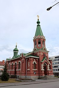 Kuopio Orthodox Cathedral.jpg