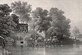 Kupuldhara Tulao, Benares, 1834.jpg