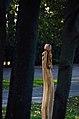 Kurpark Oberlaa 59 - sculpture.jpg