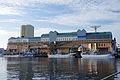 Kushiro Fisherman's Wharf MOO01n.jpg