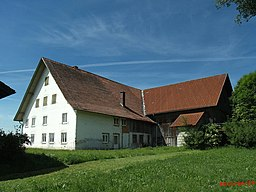 Kusters in Dietmannsried