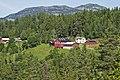 Kviteseid, Norway - panoramio.jpg