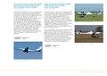 Kwartaalrapportage Luchtvaart Q1 2018 P5.pdf