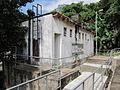 Kwong Pan Tin Village (Section II) Public Toilet 2011 (1).jpg