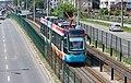 Kyiv Express Tram 768 2019 G1.jpg
