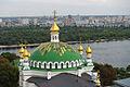 Kyiv Kyiv Pechersk Lavra 07.JPG