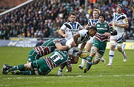 Kyle Eastmond tackle 2.jpg