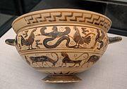 Kylix demon 620 BC Staatliche Antikensammlungen.jpg