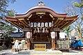 Kyoto, Gion - panoramio (5).jpg