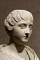 L'Image et le Pouvoir - Buste de Faustine la jeune - 3-4 - crop.jpg