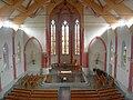 L'intérieur de l'église aujourd'hui.jpg
