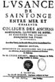 L'usance de Saintonge entre mer et Charente.PNG