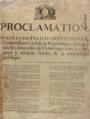 Léger-Félicité Sonthonax, Proclamation 21 août 1793.png