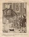 Léo Taxil-Mystères de la Franc-Maçonnerie-gravure 104.jpg