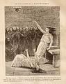 Léo Taxil-Mystères de la Franc-Maçonnerie-gravure 95.jpg