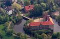 Lüdinghausen, Burg Lüdinghausen -- 2014 -- 7306 -- Ausschnitt.jpg